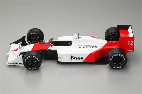 Modele Reduit F1