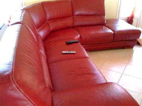 quelle densité pour un canapé recherce id 233 es couleur tapisseries pour canap 233 cuir bo
