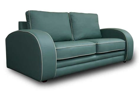 buy sofa why should you buy leather sofas on sale couch sofa