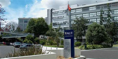 Auckland Of Technology Business School Mba by Auckland Of Technology Reviews Info For