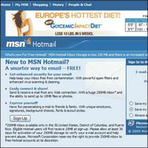 Msn Email Search Msn Email Images Search