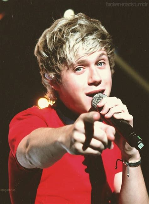 niall james horan gallagher biography one direction on twitter quot niall james horan gallagher