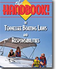 tennessee boating license laws guides rules and regulations for twra
