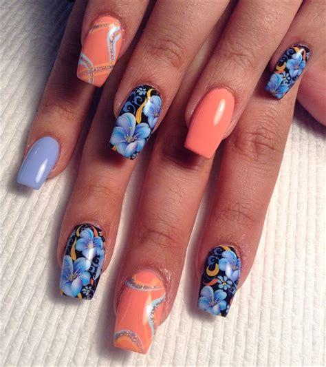 flash tattoo nails tattoo nails tattoo collections