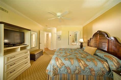 2 bedroom suites in key west florida disney s old key west resort orlando fl united states