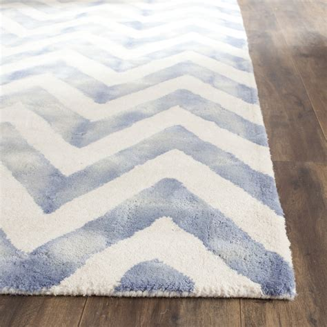 dying rugs rug ddy715a dip dye area rugs by safavieh