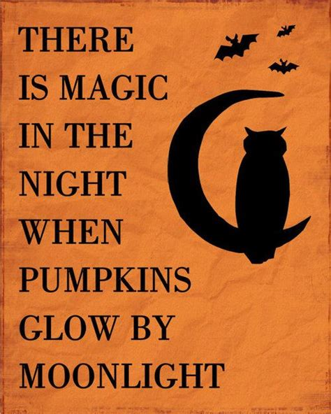 favorite halloween quotes step2 blog