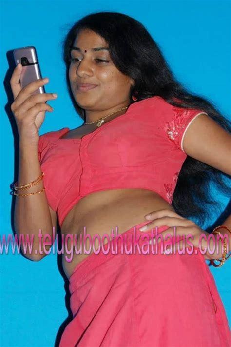 telugu aunty boothu bommalu telugu boothu kathalu aunty search results calendar 2015