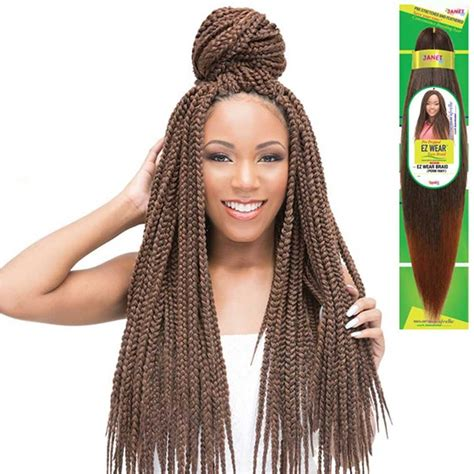 afro ez twist afro ez twisr braiding hair can make you look swanky