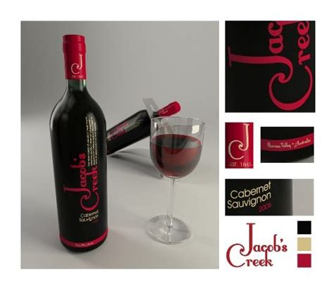 label design exles 50 elegant wine label design exles speckyboy design
