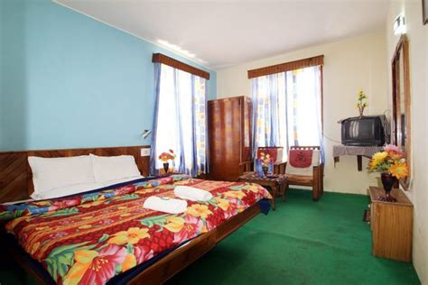 Hotel Rooms In Manali by Hotel Drilbu Manali Booking Photos Rates Contact No