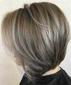 photos of bob haircuts for age 50 really stylish bob haircuts for women over 50 bob