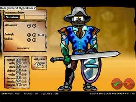 hacked swords and sandals sword and sandals