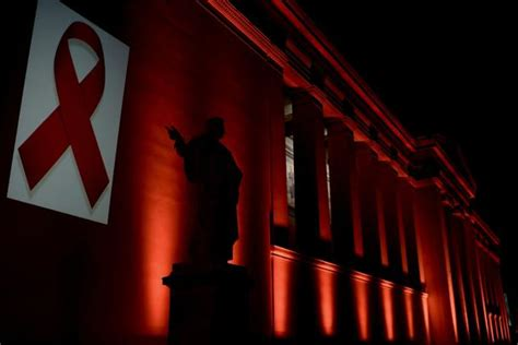 test hiv genova i dati in liguria aids pochi fanno il test in aumento