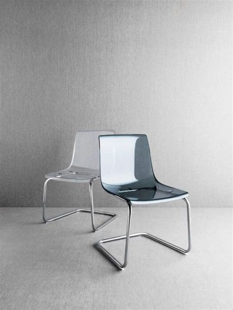 Tobias Chair by Tobias Chair Interiors