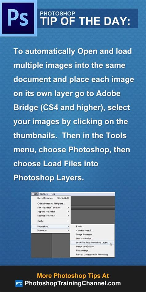 photoshop layout multiple images 25 best ideas about multiple images on pinterest mixed