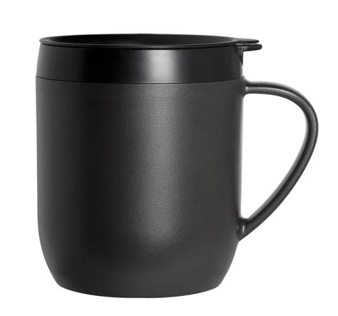 Ceramic Kitchen Knives hotmug travel mug french press combo zyliss usa coffee