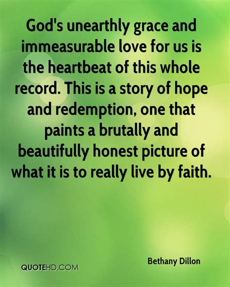 renewal grace and redemption in the story of ruth books bethany dillon quotes quotehd