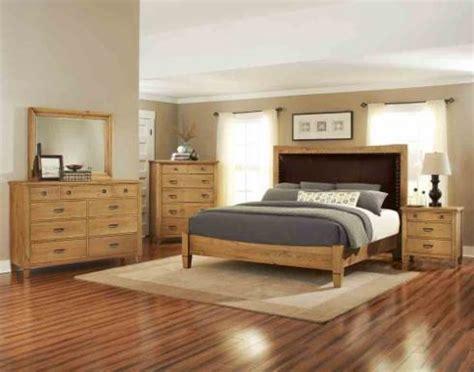 light pine bedroom furniture light pine bedroom furniture rooms
