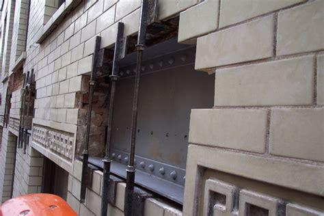 Backsteinmauer Sanieren by Block Wall Repair Driverlayer Search Engine