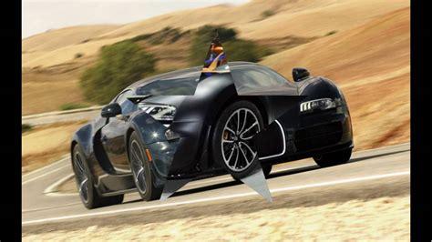 Schnellstes Auto Der Welt by Das Schnellste Auto Der Welt Mit Stra 223 Enzulassung 2016