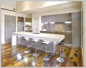 kitchen island height kitchen bar stools counter height home design ideas