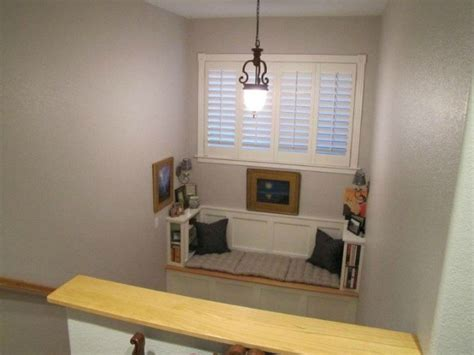 Interior Painting Denver by Denver Interior Painting With Benjamin S Affinity Color Collection Dowd Restoration