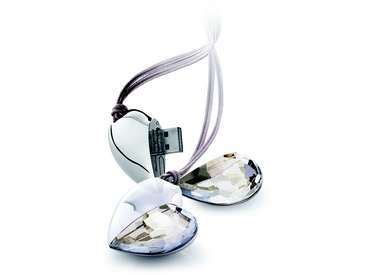 One Gig Of Glitter From Philips And Swarovski by News Posts Matching Swarovski Techpowerup
