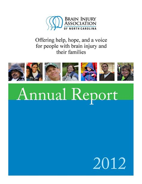 annual report cover page template cover page for annual report template pertamini co