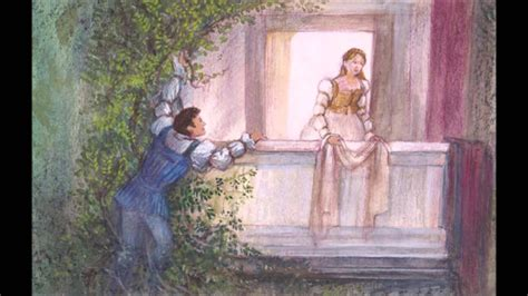 Romeo And Juliet Balcony Drawing at GetDrawings.com   Free