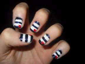 cute nail designs for teenagers how you can do it at