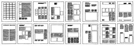 layout grid setting better grid systems in ui design tools subform medium