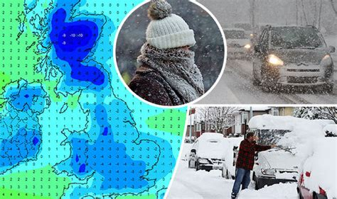 when does spring start met office uk weather forecast uk set for coldest spring in years as