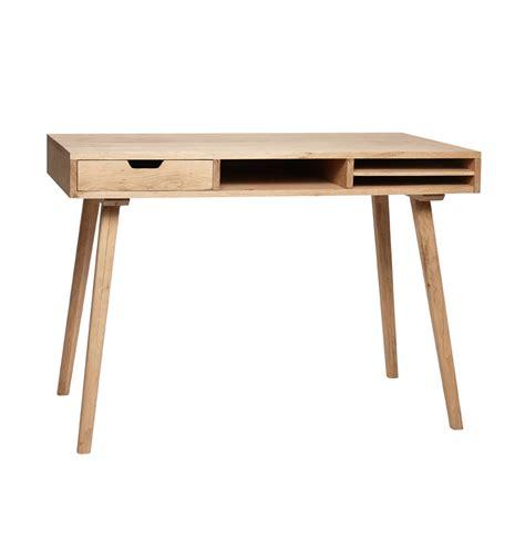 Kleiner Holz Schreibtisch by Schreibtisch Holz 28 Images Schreibtisch Holz H 246