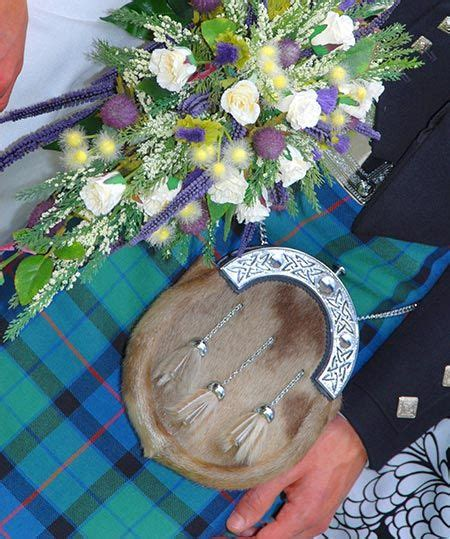 best 25 scottish wedding traditions ideas on celtic wedding traditional marriage