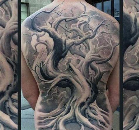 tree tattoos   wrist  meanings wild tattoo art