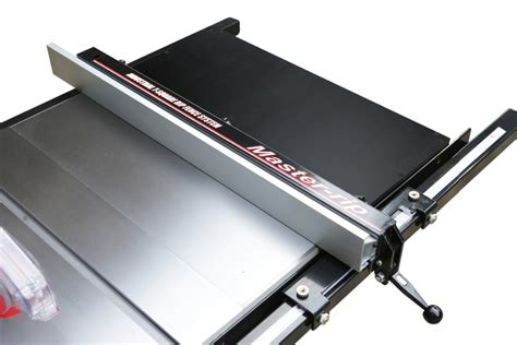 hw110hb 30 10 quot riving knife table saw view riving knife