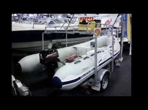 used boat trailers trading post seatrail boat trailer carry rack for sale in revesby nsw