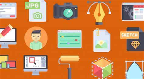 web design icons  freepikcom