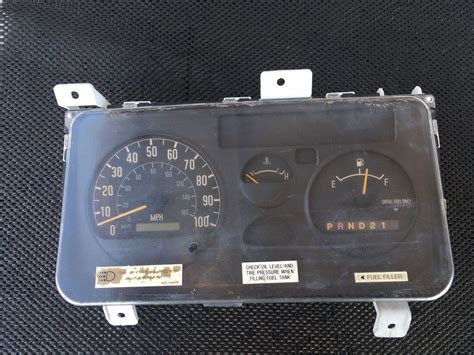 online service manuals 1998 isuzu oasis instrument cluster service manual 2000 isuzu hombre cluster ligth repair how to replace cluster bulbs on a 1998