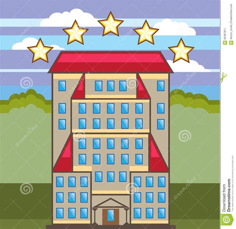 hotel clipart hotel clipart 5 pencil and in color hotel clipart 5