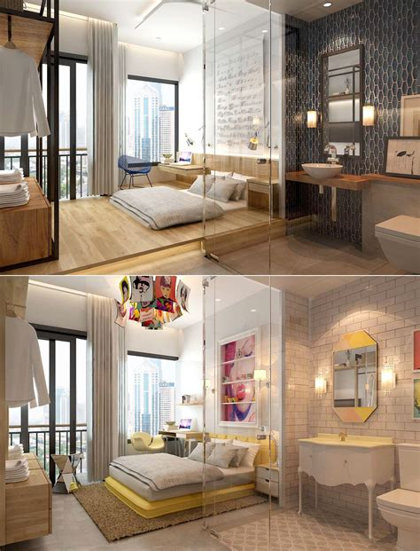 room size visualizer modern bedroom design ideas for rooms of any size