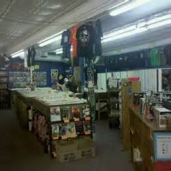 Records Lafayette Indiana S Records Posters Dvds West Lafayette In Yelp