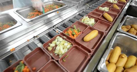 prison inmate sues facility after anaphylactic
