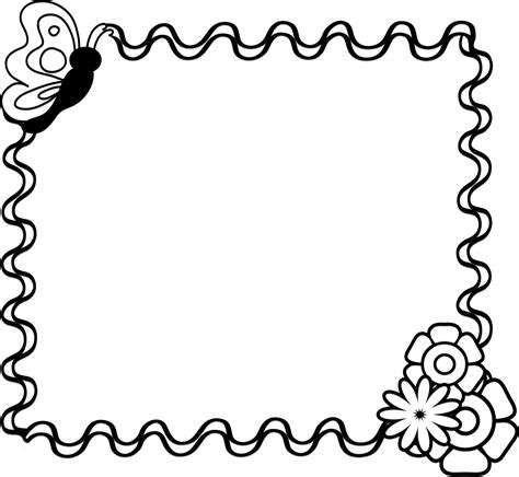 enjoyable clipart banner free com craft time banners borders ribbon