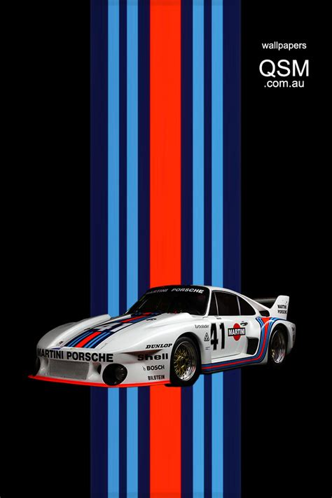 martini racing iphone wallpaper martini wallpaper