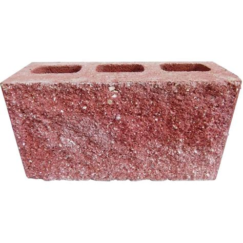 decorative concrete blocks home depot 100 decorative cinder blocks home depot