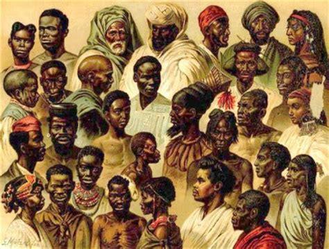 libro raza y cultura razas de humanidad distintas razas