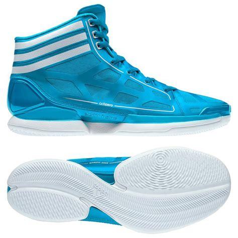 adidas adizero light basketball shoes adidas light is the lightest basketball shoes