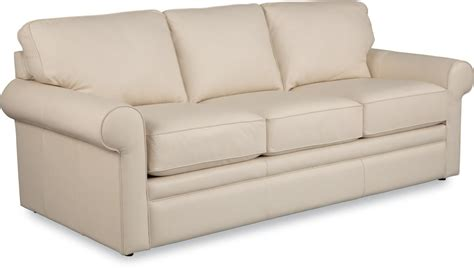 la z boy collins sofa with rolled arms conlin s